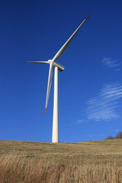 Ветрогенератор своими руками ветряк самодельный . вітрогенератор своїми руками вітряк саморобний . вітрогенератор своїми руками саморобний вітряк.