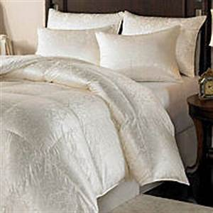 downright eliasa eiderdown comforter and pillows With eiderdown pillows