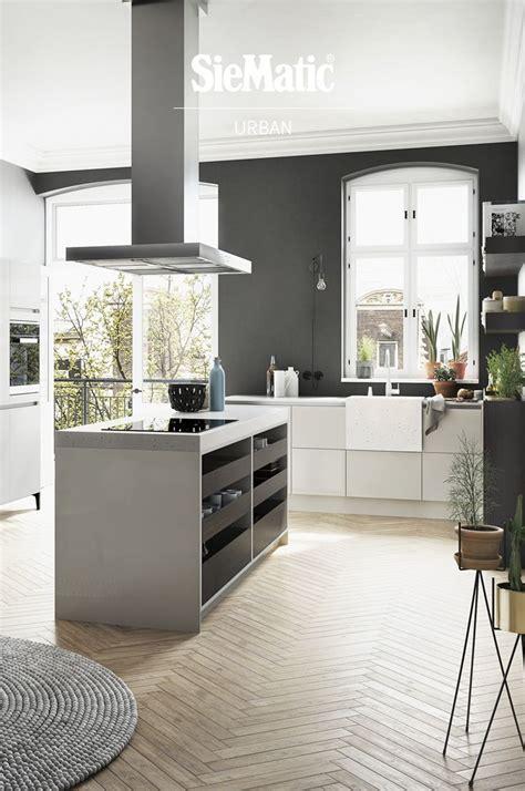 Siematic Keukens Breda by 25 Beste Idee 235 N Herenhuis Keuken Op Luxe
