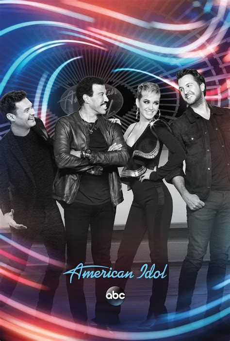 American Idol Tv Show On Abc Cancelled Or Renewed
