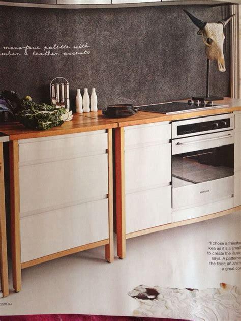 top 25 best ikea freestanding kitchen ideas on pinterest