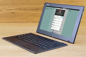 For Sony, it's a good time to offload struggling Vaio ...
