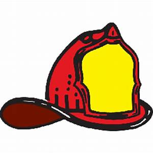 FIreman Hat Graphic | Clipart Panda - Free Clipart Images