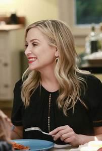 Arizona Robbins | Wiki Grey's Anatomy | Fandom powered by ...