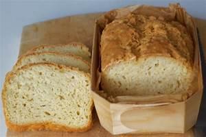 Recette Pain Sans Gluten Four : recette de pain sans gluten thermomix ~ Melissatoandfro.com Idées de Décoration