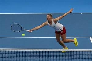 Kansas tennis will find success this season through ...
