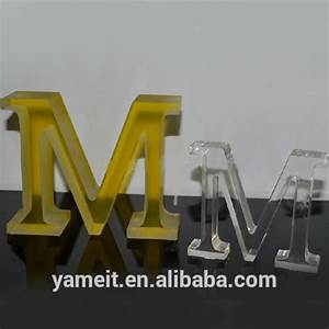 acrylic jersey numbers and letters buy jersey numbers With acrylic numbers and letters