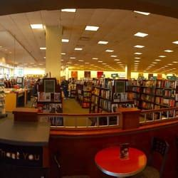 Barnes And Noble Fairmont by Barnes Noble Booksellers 11 Photos 15 Reviews