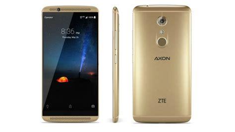axon 7 mini zte axon 7 mini price specs and best deals