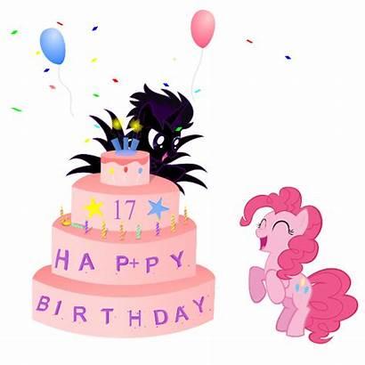 17th Birthday Happy Ray Radiant Eclipse Wonderful
