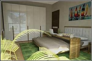 Bett Selber Planen : bett ablagetisch selber bauen betten house und dekor galerie 7zglqryavn ~ Markanthonyermac.com Haus und Dekorationen