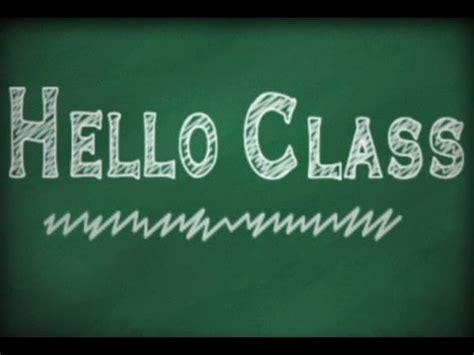 class    learn english vocabulary