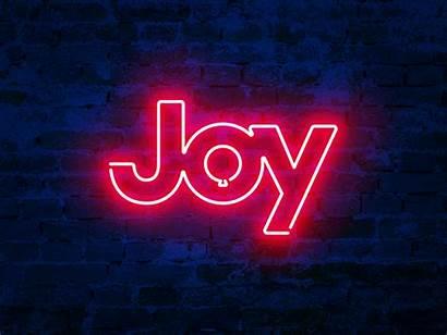 Joy Neon Dribbble Money Sheen Charlie Thing