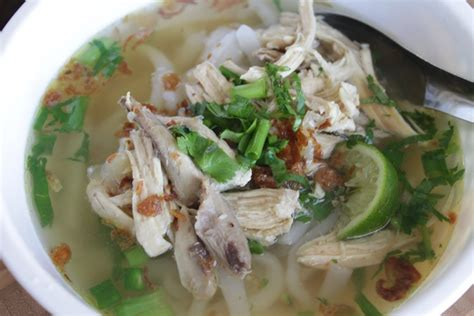 sen cuisine 8 traditional laotian dishes you should try living