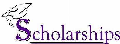 Scholarship Fund Academic Scholarships Harut Barsamian Accepting