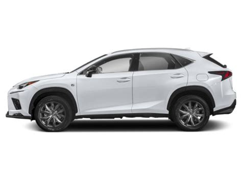 lexus nx prices  lexus nx nx  fwd car quotes