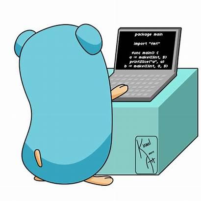 Learn Lang Mascot Language Why Should Medium