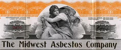 midwest asbestos company incorporated  arizona