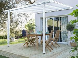 Bois De Terrasse : bien choisir sa terrasse en bois leroy merlin ~ Preciouscoupons.com Idées de Décoration