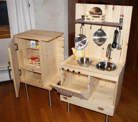 customisation cuisine le plein d 39 astuces sur ikea hackers maison et domotique