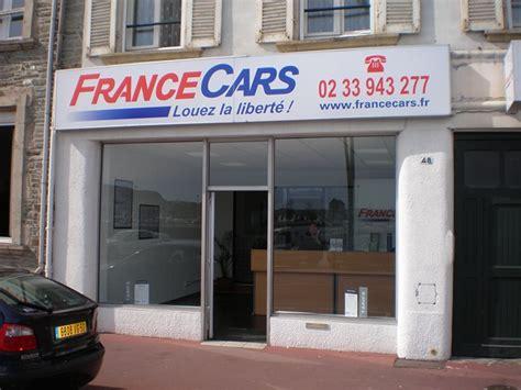bureau vall cherbourg location de voiture et utilitaire cherbourg cars