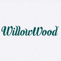 Image result for willowwood pro