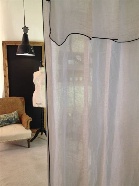rideaux sur mesure heytens rideaux sur mesure