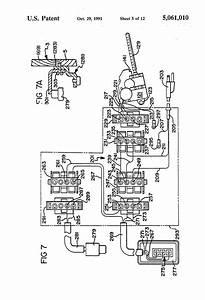 Cm Electric Chain Hoist Wiring Diagram