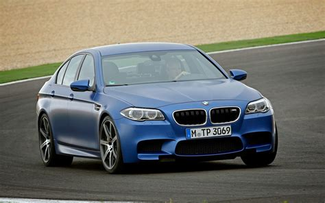 Bmw Backgrounds by Wallpapers Bmw M5 2014 Wallpapers