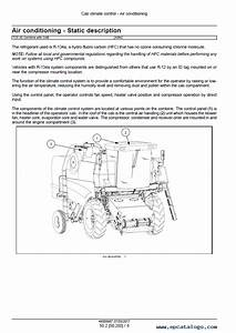 New Holland Combine Tc5 30 Pdf Service Manual