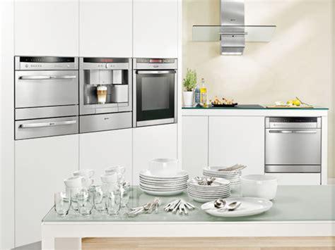 lave vaisselle gain de place  encastrable