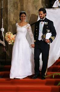 52 dresses from the swedish royal wedding you have to see With dresses for family wedding