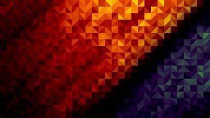 Abstract Pattern Digital Wallpapers Backgrounds Background Desktop