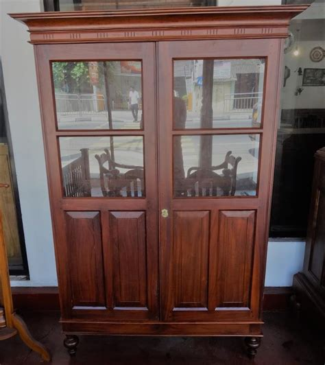 kitchen cupboard jackwood modern furniture sri lanka