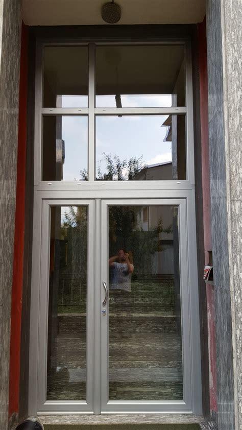 Portoni Ingresso Condominio Portone D Ingresso Cg24 187 Regardsdefemmes