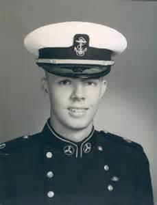 Us Merchant Marine Academy Uniforms