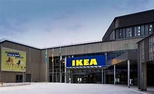 Ikea Kaarst Neu : deal magazine real estate investment finance ~ Watch28wear.com Haus und Dekorationen