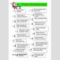 Best 25+ Christmas Quiz Ideas On Pinterest  Christmas Trivia, Work Christmas Party Games And
