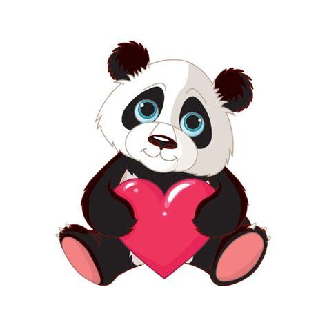 ikea cuisine pose power stickers stickers mural le panda coeur