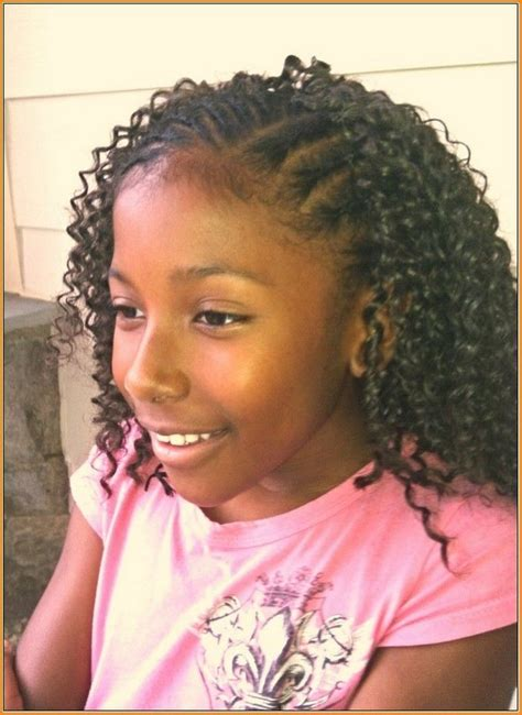different crochet hair styles different hairstyles for crochet braids hairstyles for