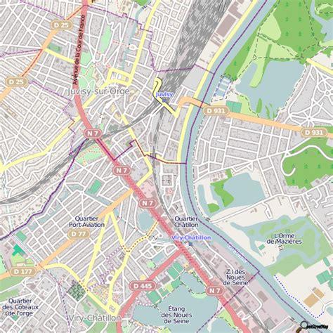 jeux de cuisine en ligne plan juvisy sur orge carte ville juvisy sur orge