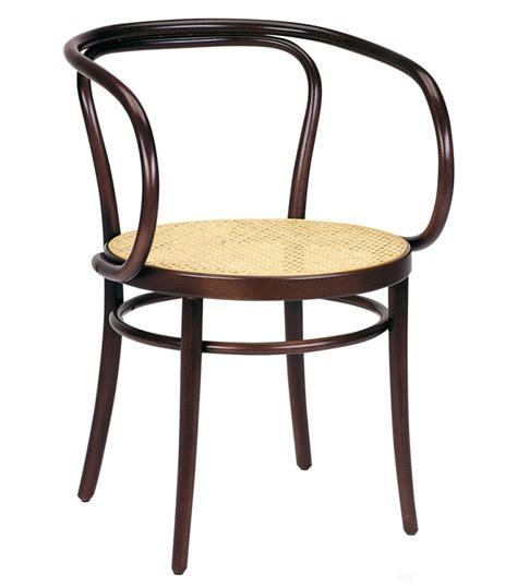 thonet chaise wiener gebrüder thonet vienna chair milia shop