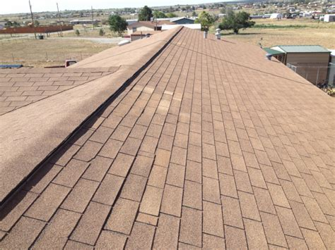 a 2 z roofing a2z roofing albuquerque roofing company