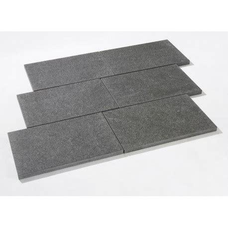 Kissenhüllen 60 X 40 by Dalle En Naturelle Granit Flamm 233 E 60 X 40 X 3