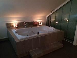 2 Personen Badewanne : whirlpool exklusiv 200x120x45 cm badewanne duo 2 personen ~ Sanjose-hotels-ca.com Haus und Dekorationen