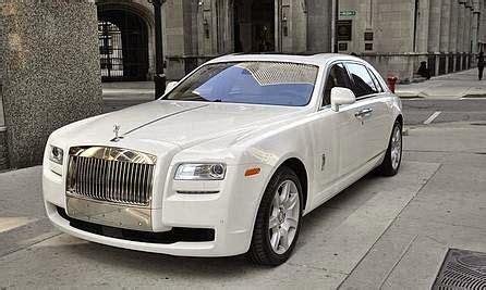 2015 Rolls Royce Phantom Price And Design Car Drive And