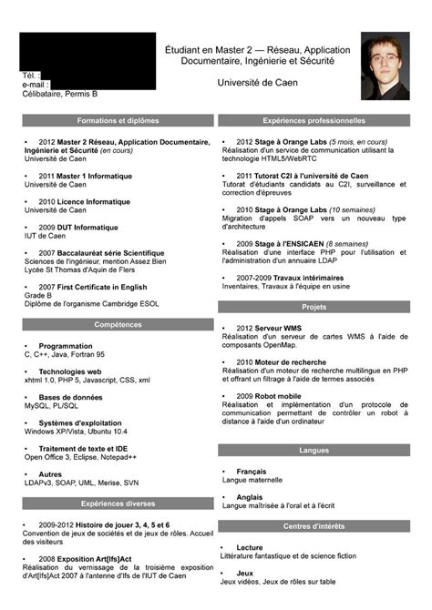 Best Resume Objectives 2015 by The Best Resume 2013 Microsoft Word Resume Template 2015