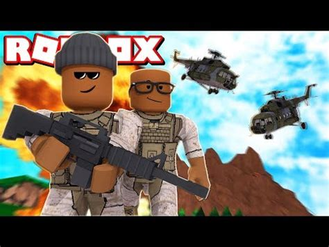 top  roblox uncopylocked games mp
