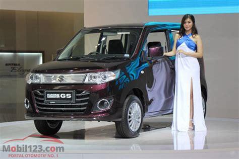 Suzuki Karimun Wagon R Gs Modification by Suzuki Karimun Wagon R Gs Mewah Mobil Baru Mobil123