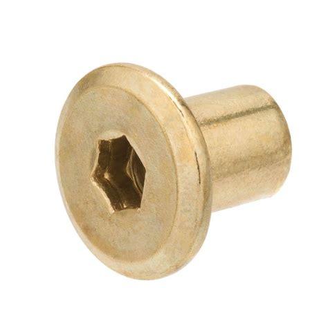 cap nuts for light fixtures decorative brass cap nuts iron blog